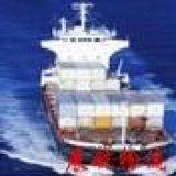 国内海运情况  国内最大的海运公司  国内海运方式  国际海运服务
