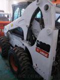 出售国产滑移装载机,履带滑移机,扫雪机