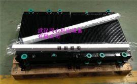 美国进口寿力冷却器88290001-358压缩机专用【现货】