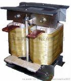 防干扰滤波直流平波电抗器