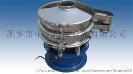 专业生产定制ZXS-1500 系列多层圆振动筛
