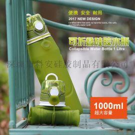 运动水杯/广告礼品水杯源头厂家