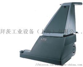 力奇NiLfisk商用清洁设备GU 700A