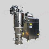 铁岭吸料机  7.5KW环保吸料机  干粉吸料机
