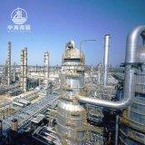 黑旋风杀虫剂D100环保溶剂油