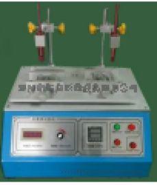 耐磨擦试验机JS-850A
