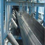 管状带式输送机输送煤炭 重型