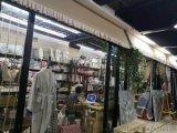 家紡店加盟|北京生活館品牌|尚家良品家居用品