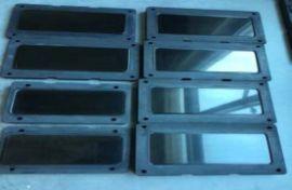 鸿钧供 3D热弯玻璃模具加工 3D热弯玻璃模具生产