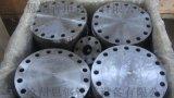碳钢法兰厂家现货供应13303177006