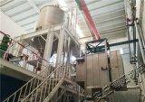 定製生產噸袋破包站 電動葫蘆噸包卸料機