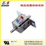 充電樁電磁鎖 BS-0724N-34