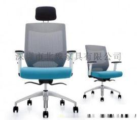 深圳网布职员椅_老板椅_办公椅_电脑椅