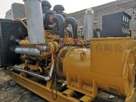 维修发电机河南柴油发电机组 保养发电机