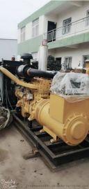 郑州维修发电机 河南发电机组保养维修