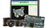 苏州CCD视觉检测系统非标视觉自动化设备
