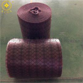 网格导电复合气泡袋(可定制批发)