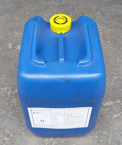 催干剂T-12(有机锡)