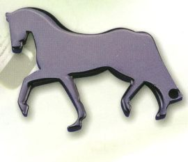 马型开瓶器(AC08)