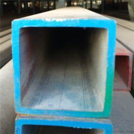 国标不锈钢新余,五金制品用管,不锈钢工业管304