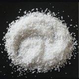 瓷磚用白剛玉磨砂 玻璃磨砂雕刻用白剛玉