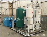 制氧机十大品牌 工业制氧机 小型制氧机苏州恒大供应