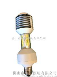 飞利浦LED钠灯HIL系列35WE27LED路灯泡
