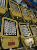 免維護LED防爆照明燈