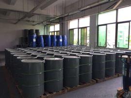 伊尔水性环氧底漆,集装箱水性防腐漆