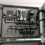 哪里有做带远程控制的电控柜 控制柜成套电气