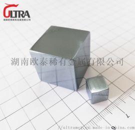 贵金属锇粉Os ≥99.95%锇粒 金属锇块