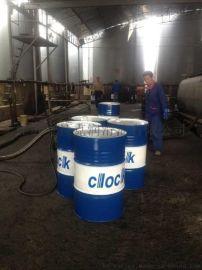 克拉克高温润滑脂供应商,润滑脂生产厂家