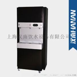 上海汉南智能直饮机EY83商务开水器校园饮水机