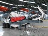 北京嗑石机型号石灰石青石破碎机厂家矿石破碎机