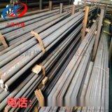 GH1139高温合金板材 管 可加工定做