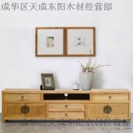 重庆仿古家具 成都新繁古典家具定制 现代品质家具厂