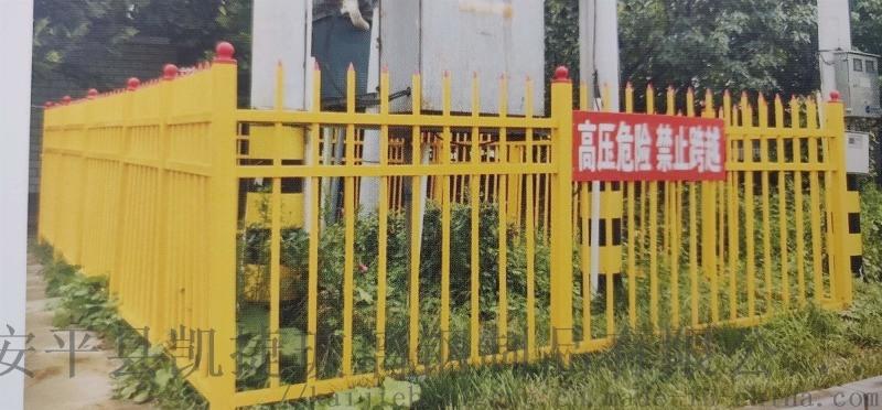 玻璃钢围栏定制A多功能玻璃钢围栏A玻璃钢围栏直销