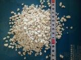 供应珍珠岩 膨胀珍珠岩 珠光砂 保温用珍珠岩 园艺用珍珠岩