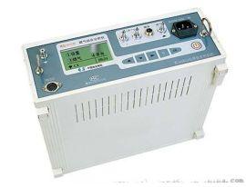 LB-3022型烟气综合分析仪