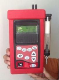 英国凯恩KM905烟气分析仪