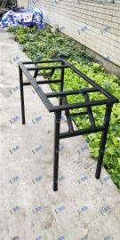 四川成都条桌折叠长桌子外场活动简易会议桌