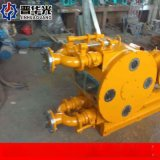 萬州區工業廢渣處理用軟管泵自吸泵高稠度泵工業專用