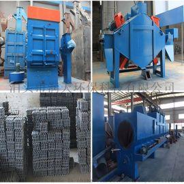 专业定制工业单机布袋除尘器