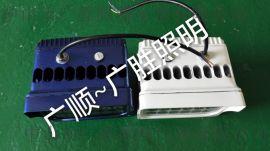 LED亮化燈GWD-FGD100W