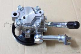 助力泵 49110-EB700 D40