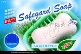 欽州日化用品全國發貨 高品質舒膚佳香皂