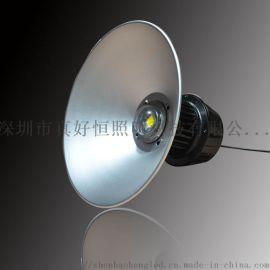 LED工礦燈吊燈LED廠房燈LED節能燈廠家直銷