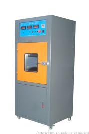 长肯供应常温型电池短路试验机