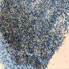 美縫劑用染色彩砂 環保染色彩砂 燒結綵砂