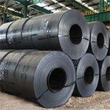 上海考顿钢,考登钢,烤登钢 耐大气腐蚀钢
